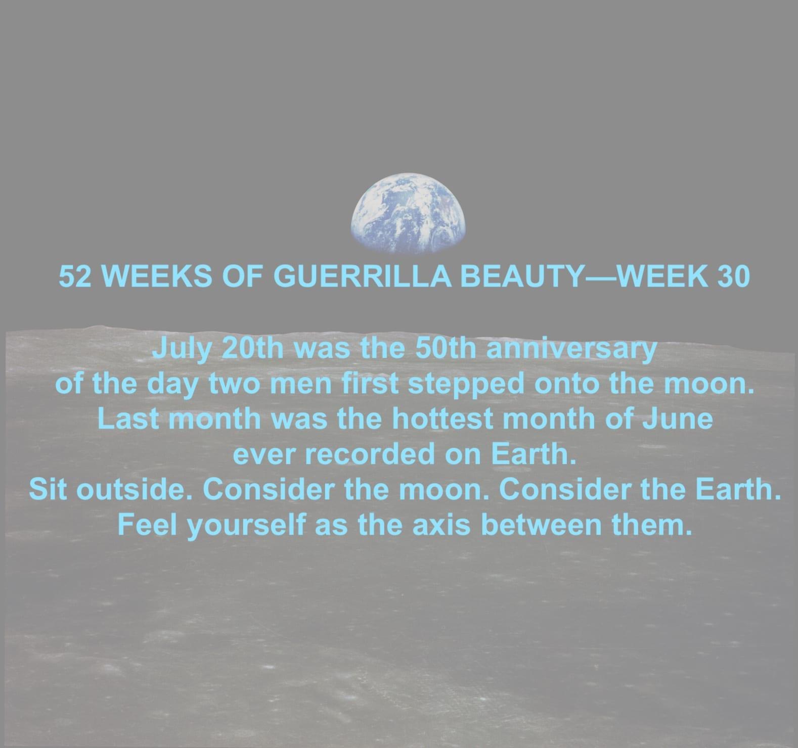 52 WEEKS—30