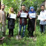 Afghan Peace Volunteers
