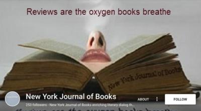 NY Journal