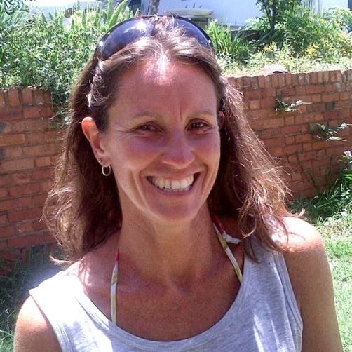 RadJoy People Janet Frangs