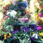 Earth Grief Shrine 2.jpg
