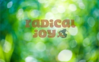 Radical Joy event placeholder image